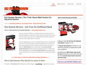 ex2systemreviews.blogspot.com