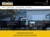 excavationdeschenes.com