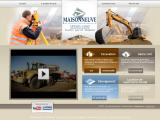 excavationmaisonneuve.com