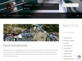 excelcomponents.com