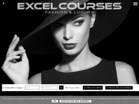 excelcourses.fr