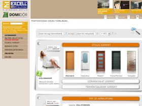 excell2000.hu