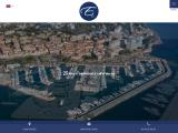 excellence-saintemaxime.com