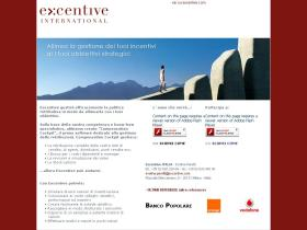 excentive.it