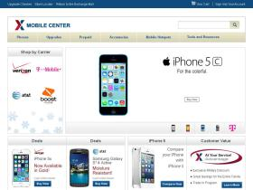 exchangemobilecenter.com