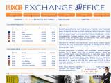 exchangeoffice.ro