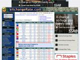 exchangerate.com