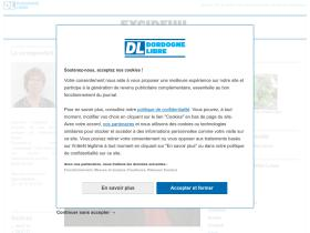 excideuil.blogs.dordognelibre.fr