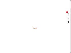 exclusifchaussures.fr