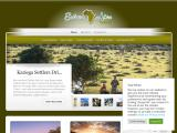 exclusiveafricatravel.com