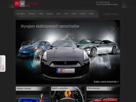 exclusivecars.mwmanager.pl
