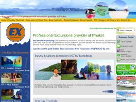 excursionspro.com