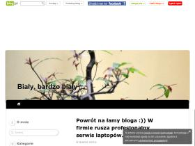 execo.blog.onet.pl