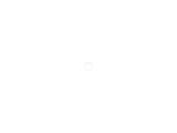 executiveprinters.com
