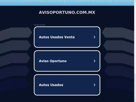 exhibidores-para-dulces.wired.com.mx