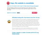 exhibitionsrus.com