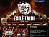 exile-tribe.jp