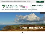 exmoor-nationalpark.gov.uk