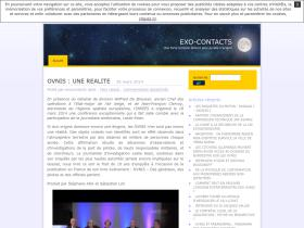 exocontacts.unblog.fr