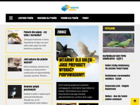 exotic-birds.pl