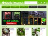 exotic-pets.co.uk
