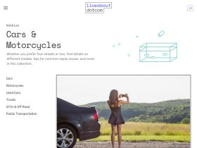 exoticcars.about.com