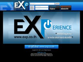 exp.co.th