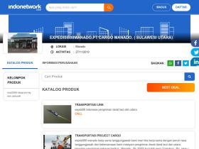 expds88.indonetwork.co.id