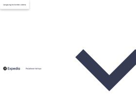expedia.co.id
