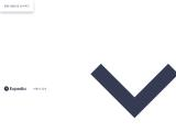 expedia.co.kr