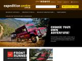 expeditioncentre.com.au