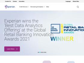experian.co.th