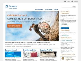 experian.it
