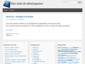 experience-developpement.fr
