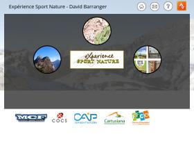experience-sport-nature.fr
