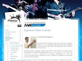 experienceacademy.it
