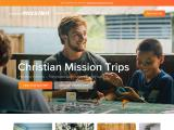 experiencemission.org
