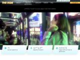 experiencetheride.com