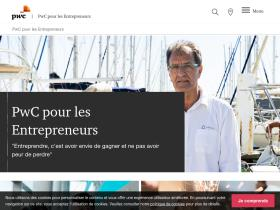 expert-comptable.pwc.fr