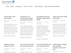 expertjobs.org