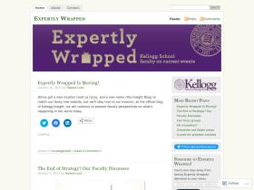 expertlywrapped.files.wordpress.com