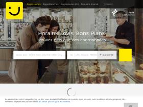 experts-comptables-associes.fr