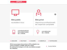www.experts-comptables.fr