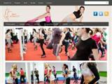 expertworkout.ro