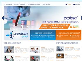 exploragroup.ro