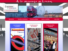 explore-london.be