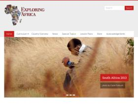 exploringafrica.matrix.msu.edu