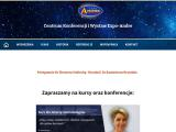 expo-andre.pl