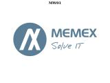 expo-felina.it