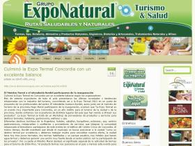 expo-natural.com.ar